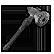 :gtfohammer: