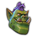 :orcster: