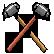:doshammers: