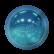 :BlueSphere: