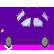 :PurpleMorris: