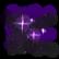 :violetspace: