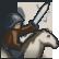 :horseman: