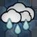 :rainarms: