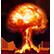 :nuked: