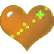 :lightheart: