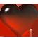 :darkheart: