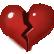 :breakheart:
