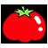 :Tomatoes: