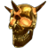 :skullball: