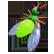 :bugpack: