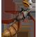 :antbeebird: