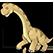 :Brachiosaurus: