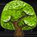 :green_tree: