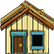 :wooden_barn: