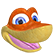 :happynoodle:
