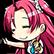 :lovekami_shuri: