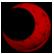 :RT_moon: