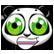 :pandashocked: