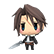 :squall: