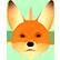 :TFT_fox: