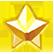 :GoldStar01: