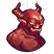 :Devil01: