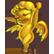 :GoldenBoy: