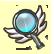 :Magnifier01: