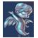 :SilverBoy: