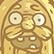 :dwarfsurprise: