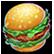 :NDT_Hamburger: