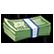 :NDT_Money: