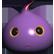 :purple_treefruitie: