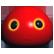 :red_treefruitie: