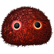 :treefruitie_fur: