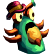 :CrabCommon: