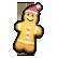 :gingerbreadman: