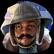 :lg2_watchman: