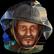 :lg2_guard: