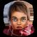:lg2_fern: