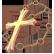 :finalcrucifix: