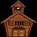 :woodenhouse: