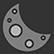 :moonlight_oracle: