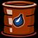 :neft_barrel: