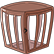 :metal_cage: