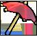 :parasol: