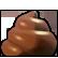 :poocoil:
