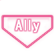 :ally: