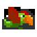 :dashfleet_parrot: